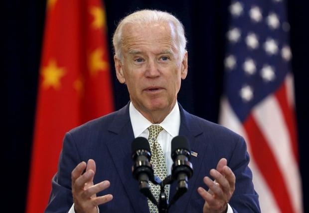 Chính quyền Biden xét lại thỏa thuận thương mại với Trung Quốc