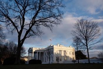 Một Nhà Trắng khác lạ dưới thời ông Biden