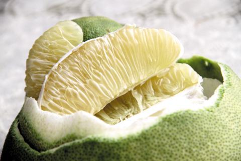 Những trái cây nên ăn hằng ngày