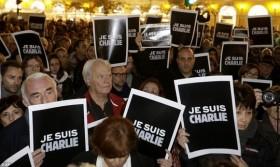 Khủng hoảng tôn giáo