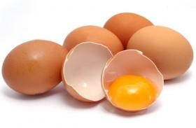 Ba loại thực phẩm ăn nhiều dễ gây tiểu đường