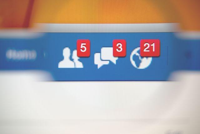 lam the nao de cai nghien facebook
