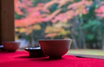 higashiyama nen van hoa mang dam tinh thien