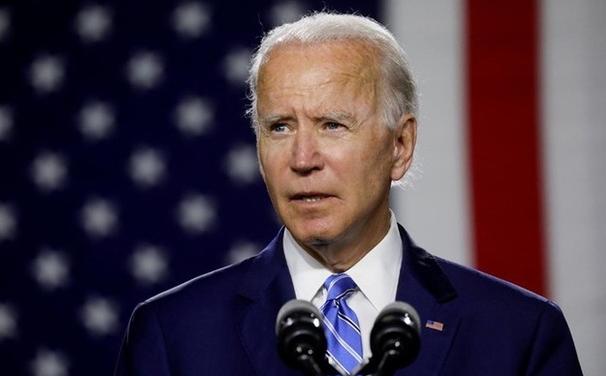 Ông Biden cảnh báo trừng phạt Myanmar sau cuộc chính biến