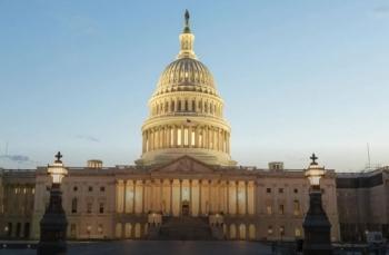 """Hạ viện Mỹ thông qua gói kích thích tài khóa """"khủng"""" của Tổng thống Biden"""