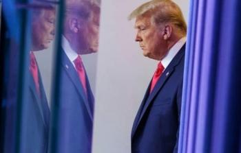 Ông Trump tiếp tục bị kiện dù thoát án ở Thượng viện