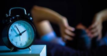 Thức đêm có tác hại đến cơ thể như thế nào?