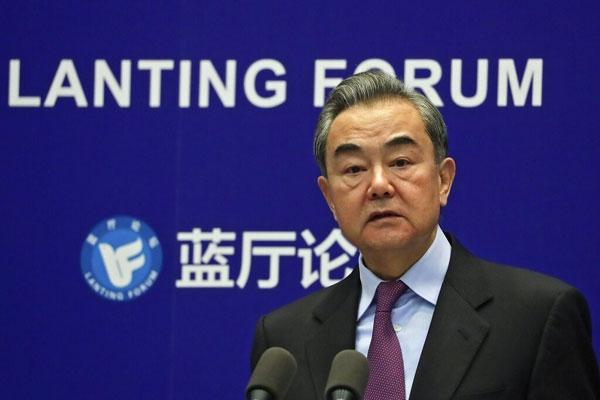 Bắc Kinh kêu gọi Washington dỡ bỏ chính sách thuế quan đối với hàng hóa Trung Quốc