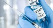 11 nhóm đối tượng được ưu tiên tiêm vắc xin Covid-19