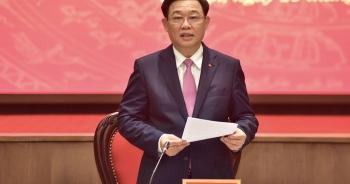 Hà Nội đưa Hoàng thành Thăng Long trở thành công viên di sản