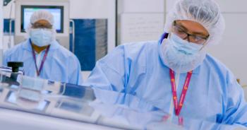 Vắc xin Covid-19 đã chính thức về Việt Nam