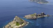"""Mỹ cảnh báo Trung Quốc """"tránh xa"""" quần đảo tranh chấp với Nhật Bản"""