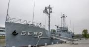 Tòa án Mỹ yêu cầu Triều Tiên bồi thường 2,3 tỷ USD vụ bắt tàu do thám