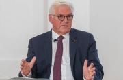 Đức cảnh báo nguy cơ phương Tây cắt đứt quan hệ với Nga