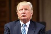 """Ông Trump bị kiện đòi phí pháp lý vụ """"lật kèo"""" kết quả bầu cử"""