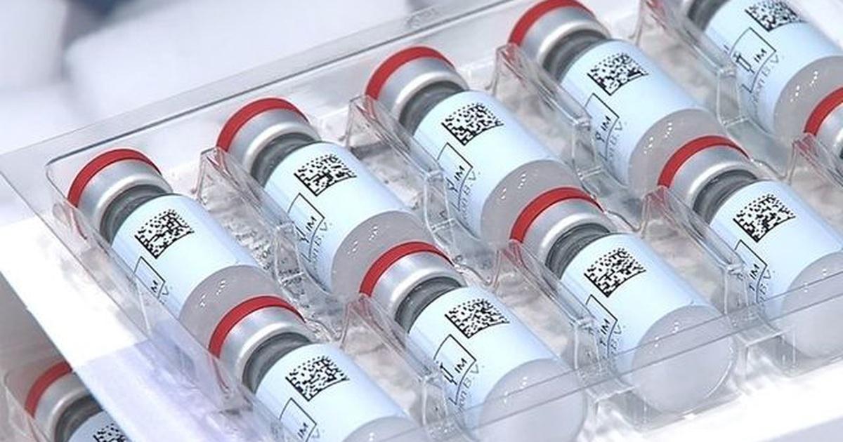 Mỹ phê chuẩn vắc xin Covid-19 liều duy nhất đầu tiên trên thế giới