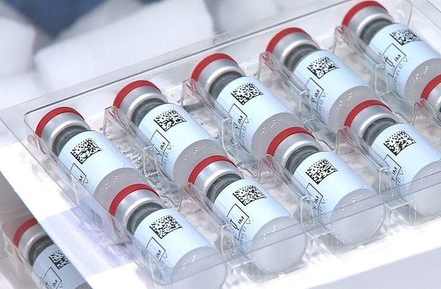 Mỹ phê chuẩn vắc xin Covid-19 liều duy nhất đầu tiên trên thế giới - 1