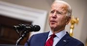 Tổng thống Biden tiết lộ lý do không kích Syria