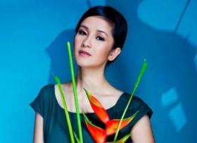 Ca sỹ Hồng Nhung: Tôi sẽ nghĩ đến các thí sinh nhiều hơn bản thân mình