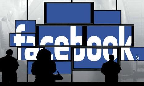 Coi chừng facebook lắm giả dối, nhiều mưu mô