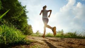 Vì sao nên chạy bộ mỗi ngày?