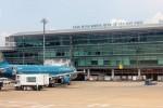 Nâng cấp sân bay Tân Sơn Nhất, sẽ có nhiều chuyến bay bị hủy