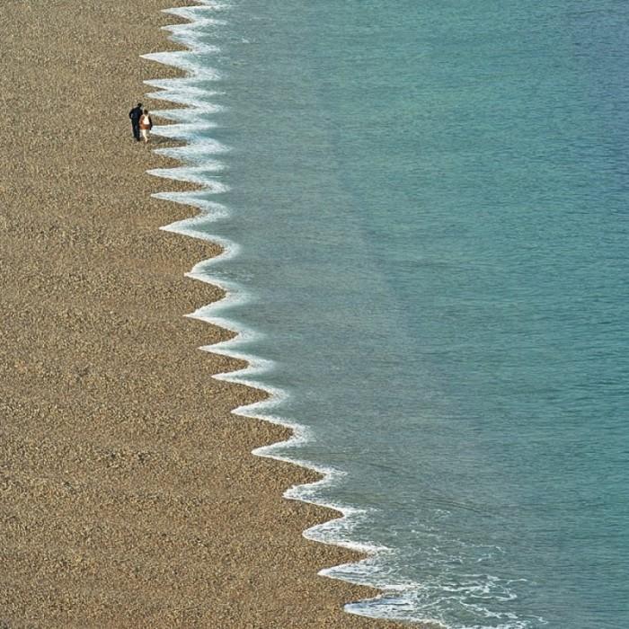 Tuyệt đẹp hình ảnh thiên nhiên qua ống kính - 6