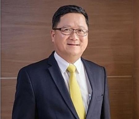 PTT bổ nhiệm Giám đốc Kỹ thuật làm CEO kế tiếp