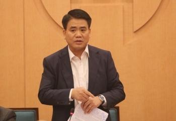 Hà Nội: Học sinh THPT trở lại trường từ 9/3, các bậc học khác nghỉ tiếp