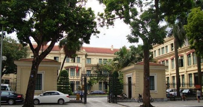 Bộ LĐ-TB&XH hoãn các cuộc họp để phòng dịch Covid-19