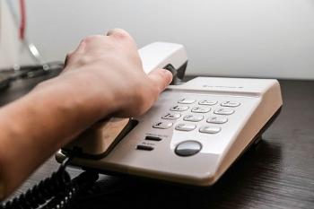Giả mạo số điện thoại công an để lừa đảo