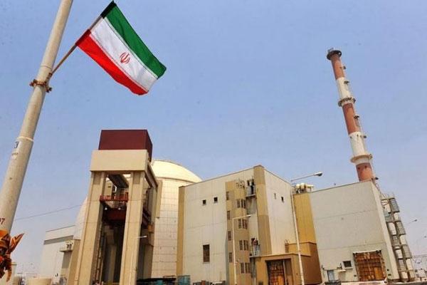 Phản ứng của Mỹ khi Iran từ chối đàm phán về thỏa thuận hạt nhân đa phương