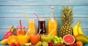 Công thức giải độc gan từ những loại trái cây quen thuộc