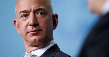 Mỹ đề xuất đánh thuế 5 tỷ USD/năm với người giàu nhất thế giới
