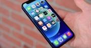 "Apple nên ""khai tử"" iPhone 12 Mini?"