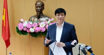 Bộ trưởng Y tế: Không thể khẳng định tất cả các vắc xin an toàn 100%