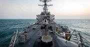 Mỹ dồn dập gia tăng sức ép với Trung Quốc