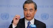 """Trung Quốc dùng chiến thuật """"xoa dịu"""" đối phó kế hoạch châu Á của Mỹ"""