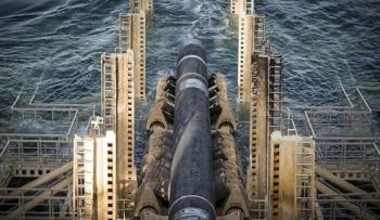 Israel có thể tăng gấp đôi công suất xuất khẩu khí đốt sang Ai Cập