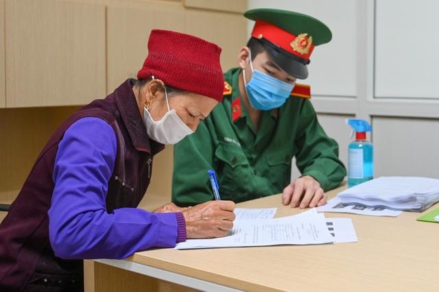 Vắc xin Covid-19 made in Việt Nam: Hơn 500 người đã tiêm thử an toàn  - 2