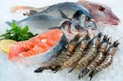 Top 10 thực phẩm ngăn ngừa thiếu máu