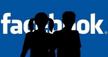 Facebook gây tranh cãi vì muốn phát triển mạng xã hội dành cho trẻ em
