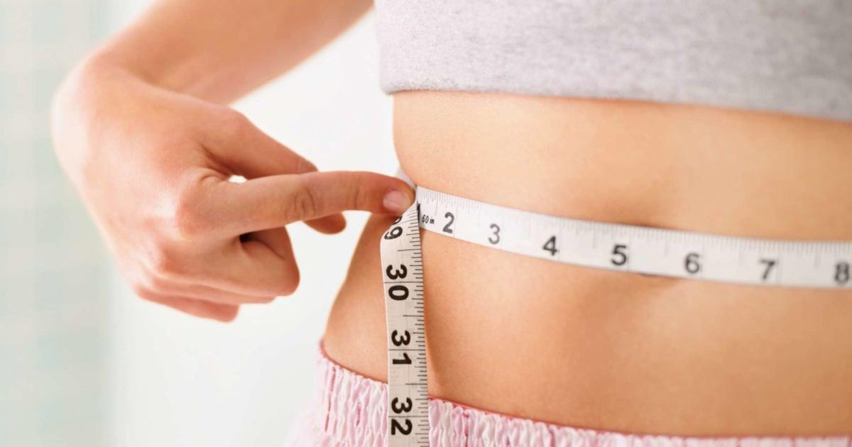 Trọng lượng cơ thể quyết định nguy cơ mắc ung thư của bạn như thế nào?