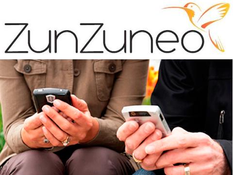 ZunZuneo: Cái tên mới cho thất bại của Mỹ ở Cuba