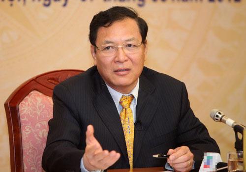 Bộ trưởng GD-ĐT nói về con số 34 nghìn tỷ đồng