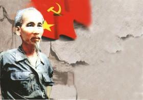 Kỷ niệm 125 năm Ngày sinh Chủ tịch Hồ Chí Minh