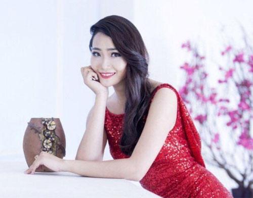 Một người mẫu nữ mất tích bí ẩn ở TP HCM