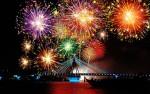 Đà Nẵng sẵn sàng cho lễ hội pháo hoa
