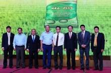 nganh dau khi co 2 san pham duoc vinh danh trong chuong trinh tu hao tri tue lao dong viet nam nam 2017