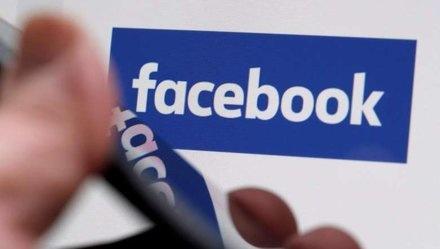 facebook cam ket go bo tai khoan gia danh lanh dao dang nha nuoc